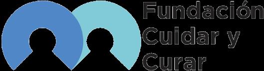 Fundacion Cuidar y Curar
